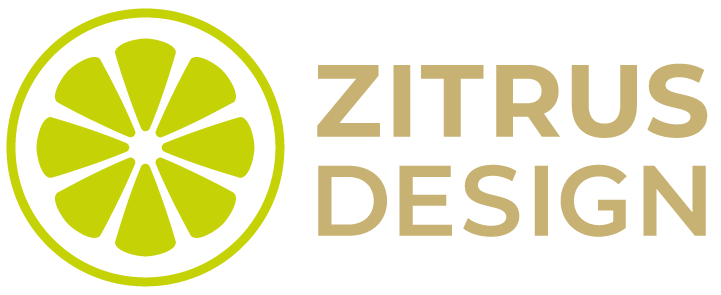 Branding mit Archetypen, Corporate Design inkl. Webdesign